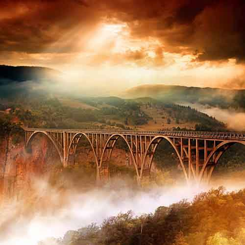 20-fabulous-bridges-as-if-they-are-leading-to-other-dimensions-artnaz-com-2