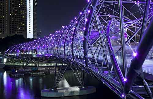 20-fabulous-bridges-as-if-they-are-leading-to-other-dimensions-artnaz-com-3