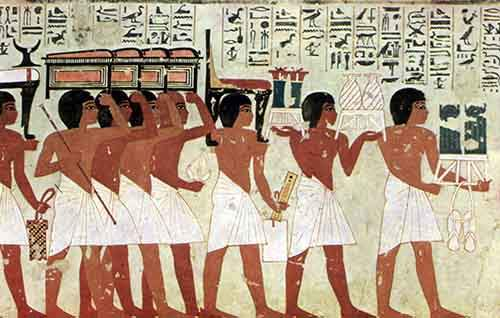 ancient-egypt-funerary-art
