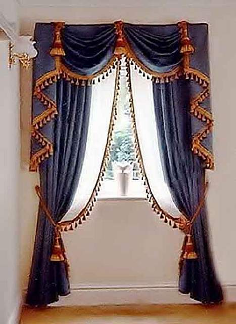 blue-curtains-luxury-classic-curtains-and-drapes-2015-2016