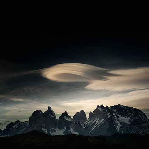 edge-of-the-world-patagonia-chile-mysteries-10