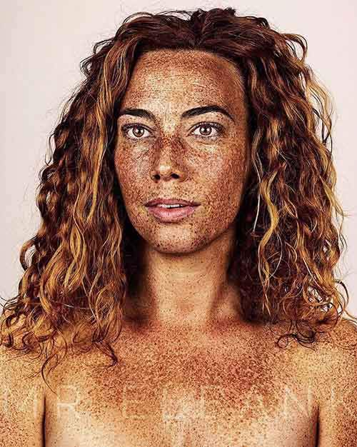 freckles-portrait-photography-brock-elbank-112__700