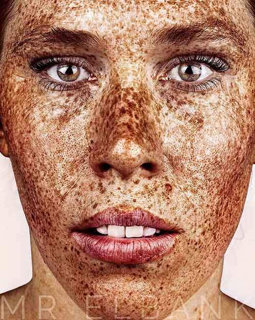 freckles-portrait-photography-brock-elbank-113__700