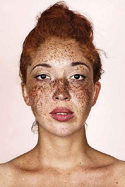 freckles-portrait-photography-brock-elbank-124__700