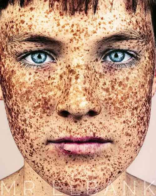 freckles-portrait-photography-brock-elbank-132__700