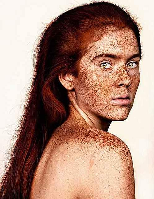 freckles-portrait-photography-brock-elbank-147__700