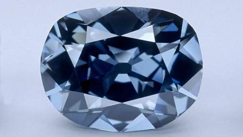 hope_diamond90-
