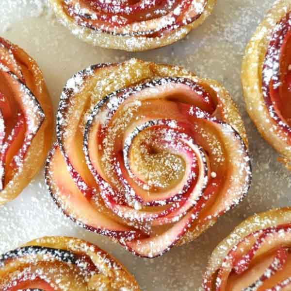 in-fact-these-roses-awesome-apple-dessert-artnaz-com-2
