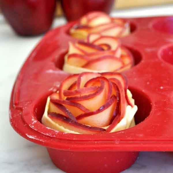 in-fact-these-roses-awesome-apple-dessert-artnaz-com-3