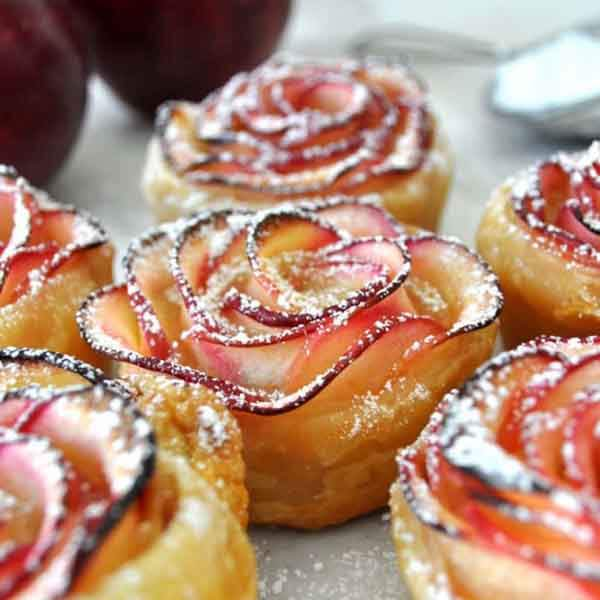 in-fact-these-roses-awesome-apple-dessert-artnaz-com-9