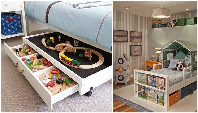 ingenious-ways-to-add-extra-storage-to-your-kids-room-1