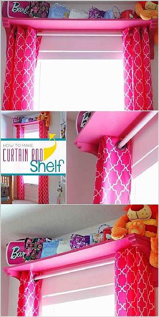 ingenious-ways-to-add-extra-storage-to-your-kids-room-10