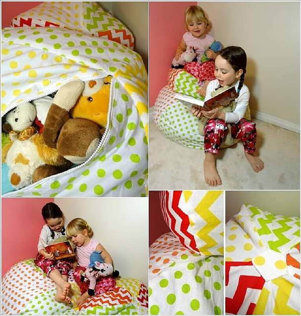 ingenious-ways-to-add-extra-storage-to-your-kids-room-3