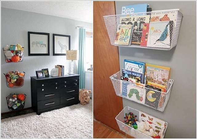 ingenious-ways-to-add-extra-storage-to-your-kids-room-4