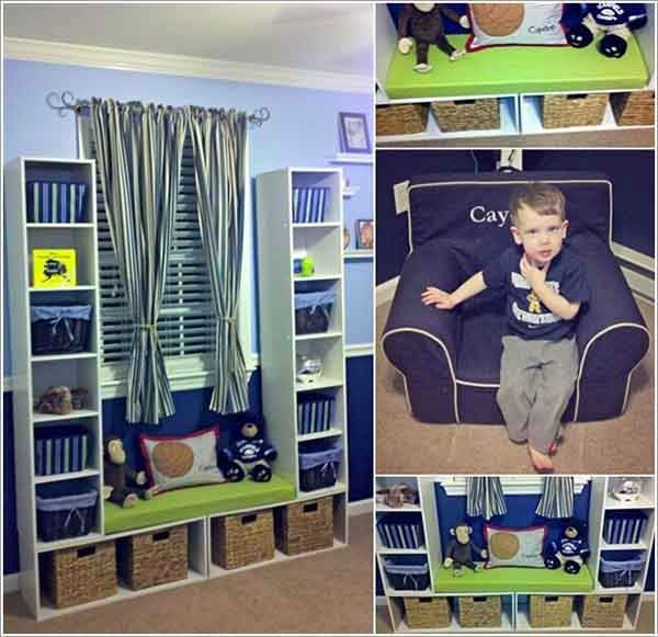 ingenious-ways-to-add-extra-storage-to-your-kids-room-5