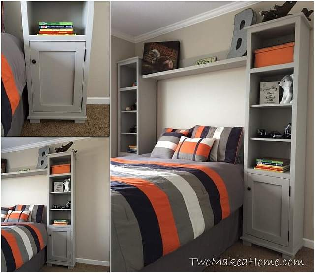 ingenious-ways-to-add-extra-storage-to-your-kids-room-6