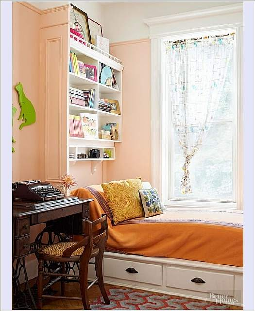 ingenious-ways-to-add-extra-storage-to-your-kids-room-7