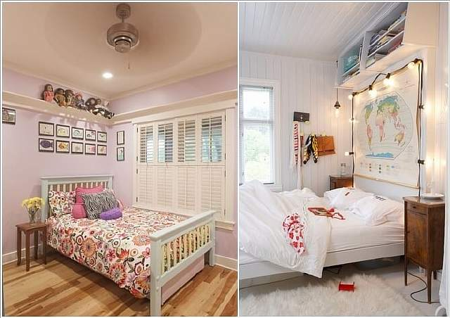 ingenious-ways-to-add-extra-storage-to-your-kids-room-8