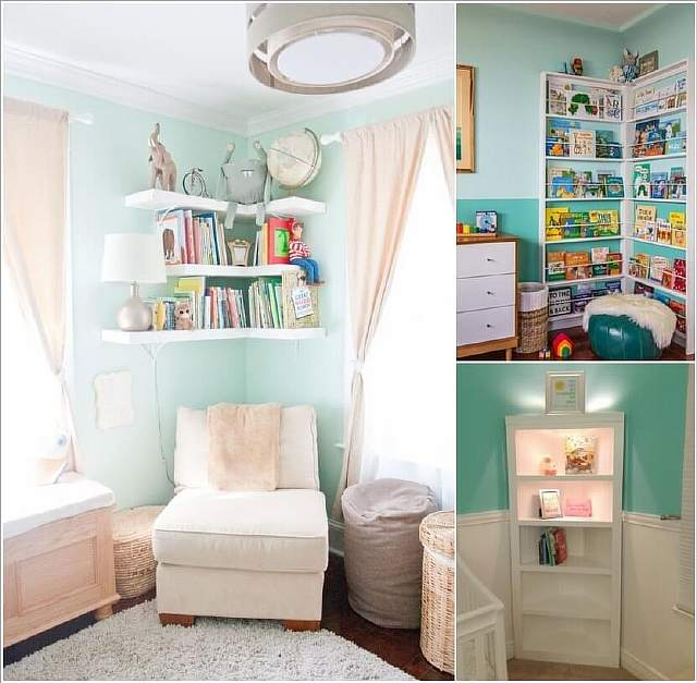 ingenious-ways-to-add-extra-storage-to-your-kids-room-9