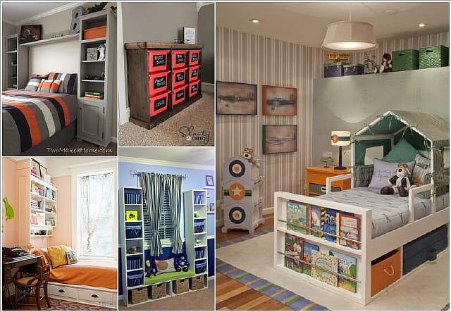 ingenious-ways-to-add-extra-storage-to-your-kids-room-a