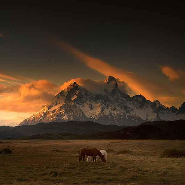 patagonia-dreaming-by-andy-lee-2