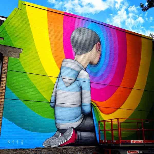 street-art-seth-globepainter-julien-malland-36__880