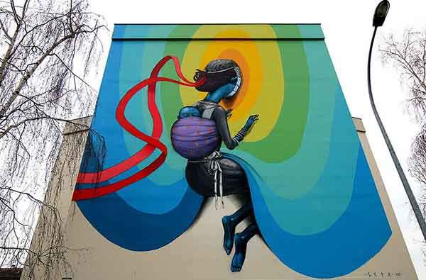 street-art-seth-globepainter-julien-malland-41__880