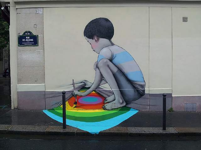 street-art-seth-globepainter-julien-malland-42__880