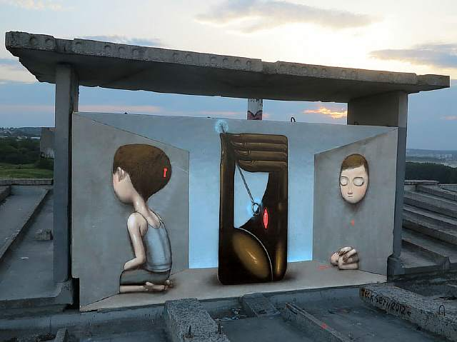 street-art-seth-globepainter-julien-malland-50__880