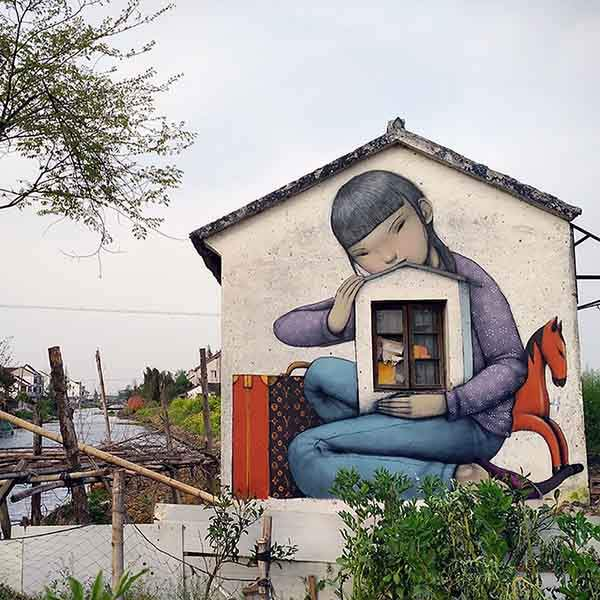 street-art-seth-globepainter-julien-malland-56__880