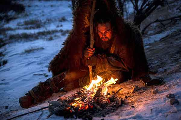 the-revenant-leonardo-dicaprio-vf9wdzq
