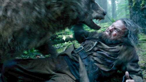 there-was-no-real-bear-used-in-the-filming-of-the-grizzly-attack