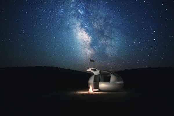 this-is-the-ecocapsule-which-lets-you-live-entirely-off-the-grid-its-solar-and-wind-powered-