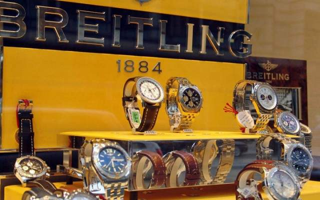 wilt-breitling-watches-640x400