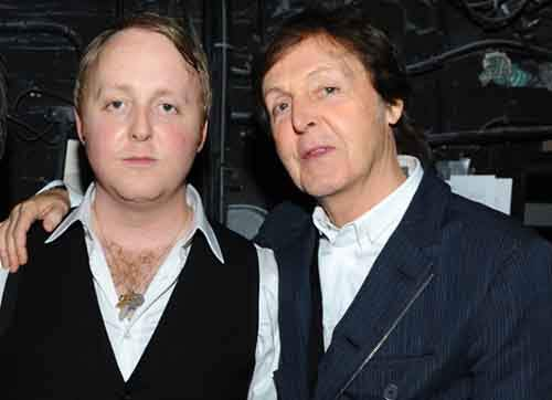 102655-650-1456272040-showbiz-james-paul-mccartney