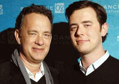 102805-650-1456272040-tom-hanks-768