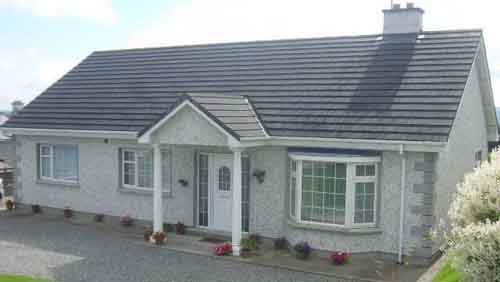 108_oak_road_the_woodlands_portlaw_waterford_waterford