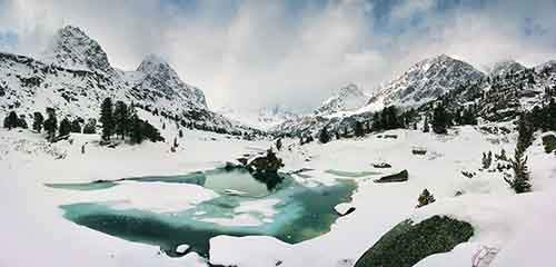 19-amazingly-beautiful-winter-landscapes-from-around-the-world-artnaz-com-17