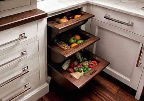 308605-650-1451656487-drawer-organizers-kitchen
