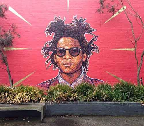 407655-1000-1454073889-Basquiat_wall_for_web