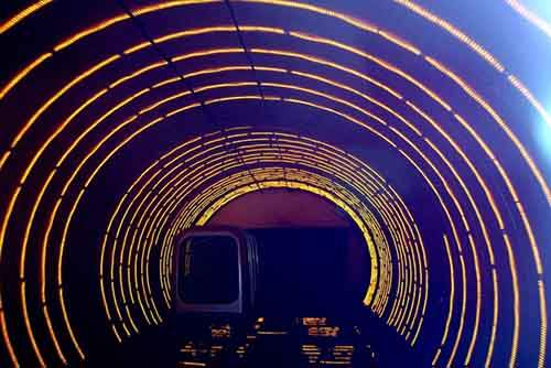 4834-6-the-bund-sightseeing-tunnel
