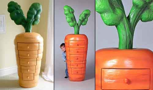 658805-650-1455021498-Funky-furniture-for-children-room