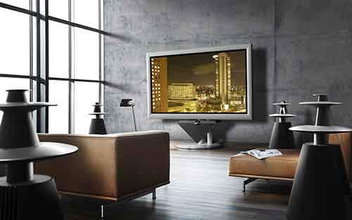 9453-tv-couch-home-interior-3d-1162