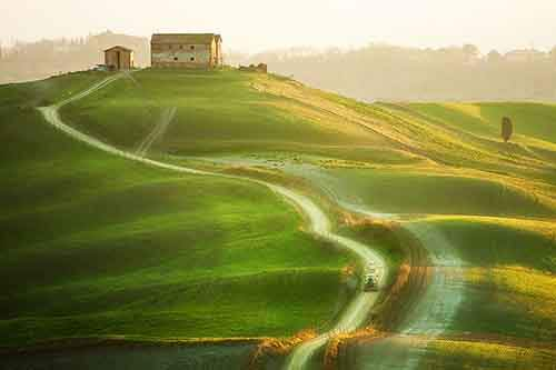 The-Idyllic-Beauty-Of-Tuscany-That-I-Captured-During-My-Trips-To-Italy29__880