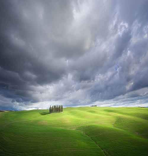 The-Idyllic-Beauty-Of-Tuscany-That-I-Captured-During-My-Trips-To-Italy30__880