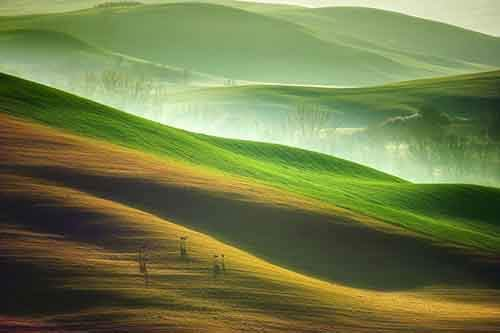 The-Idyllic-Beauty-Of-Tuscany-That-I-Captured-During-My-Trips-To-Italy31__880