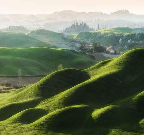 The-Idyllic-Beauty-Of-Tuscany-That-I-Captured-During-My-Trips-To-Italy34__880