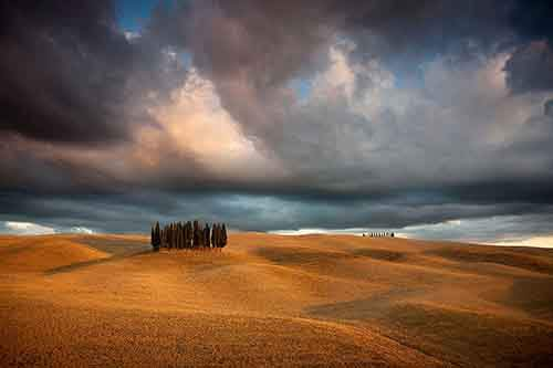The-Idyllic-Beauty-Of-Tuscany-That-I-Captured-During-My-Trips-To-Italy35__880