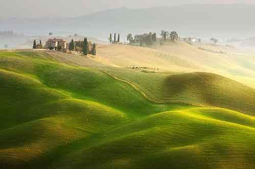 The-Idyllic-Beauty-Of-Tuscany-That-I-Captured-During-My-Trips-To-Italy36__880