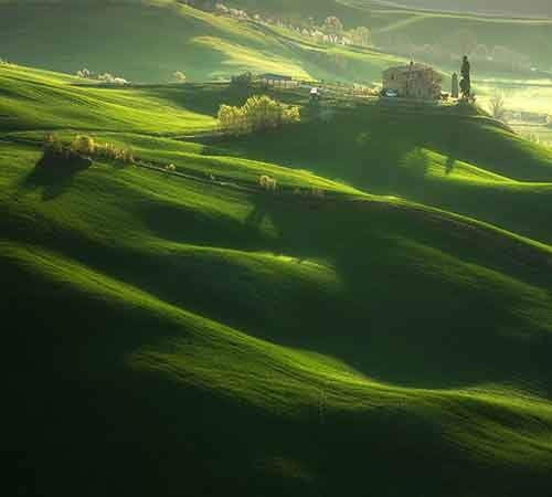 The-Idyllic-Beauty-Of-Tuscany-That-I-Captured-During-My-Trips-To-Italy42__880